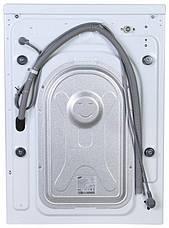 Стиральная машина Samsung WW70J4213IW / UA, фото 3
