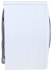 Стиральная машина Samsung WW70J4213IW / UA, фото 2