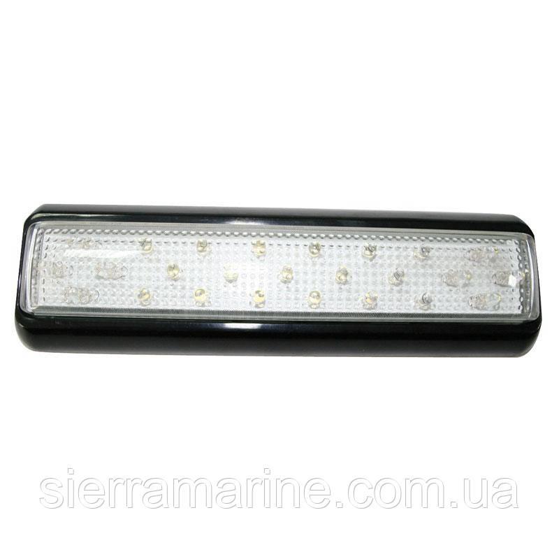 Стельовий світильник LED 12&24V