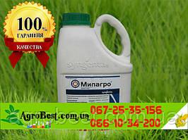 Гербицид Милагро 5л  для Кукурузы