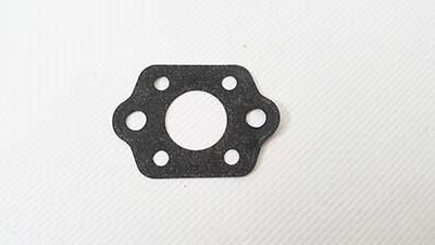 Прокладка карбюратора бензопили Stihl 210/230/250 (оригінал)