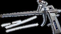 Пистолет для пены GORVIA