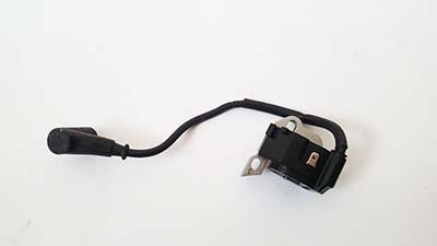 Катушка зажигания бензопилы Stihl 210/230/250 (оригинал)