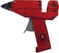 Пистолет клеевой  180 Вт Intertool  RT-1012