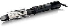 Фен-щетка с ионизацией Philips HP8655 / 00, фото 2