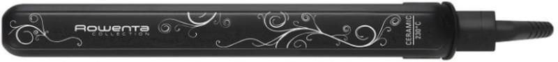 Випрямляч для волосся Rowenta SF1035F0