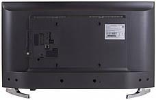 Телевізор SAMSUNG UE32J4500AKXUA, фото 2