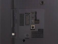 Телевізор SAMSUNG UE32J4500AKXUA, фото 3