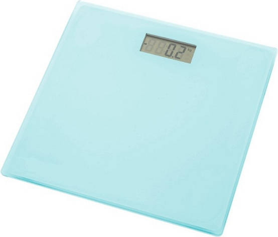 Весы Grunhelm BES-1SM, фото 2
