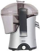 Соковитискач Zelmer ZJE 0800 X Silver