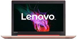 Ноутбук LENOVO 320-15 (80XL03GYRA)