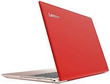 Ноутбук LENOVO 320-15 (80XL03GYRA), фото 2
