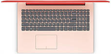 Ноутбук LENOVO 320-15 (80XL03GYRA), фото 3
