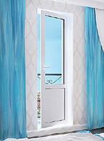 Купить металлопластиковую дверь Киев (044) 331-12-86, Купить Дверь ПВХ в Киеве недорого