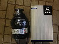 Масляный фильтр Cummins ISF 2.8 LF17356 , фото 1