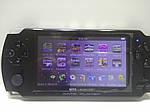 Портативная приставка Sony PSP MP5 3999 ИГР!!!, фото 2