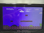 Портативная приставка Sony PSP MP5 3999 ИГР!!!, фото 5