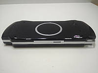Портативная приставка Sony PSP MP5 3999 ИГР!!!
