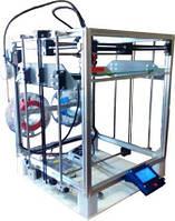 3D принтер UA-Core