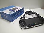 Sony PSP MP5 Игровая приставка Встроенно 6999 ИГР!!!, фото 2