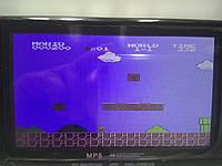 Sony PSP MP5 Игровая приставка Встроенно 6999 ИГР!!!