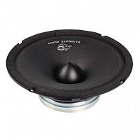 Динамик среднечастотный (СЧ) - XW 6 6,5″ NEO PA Speaker ULTIMATE AUDIO  динамик для громких систем
