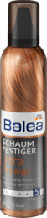 Пінка для волосся BALEA Schaumfestiger Ultra Power