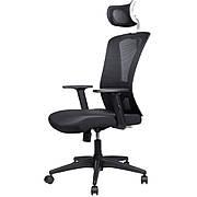 Кресло для врачей Barsky BM-04