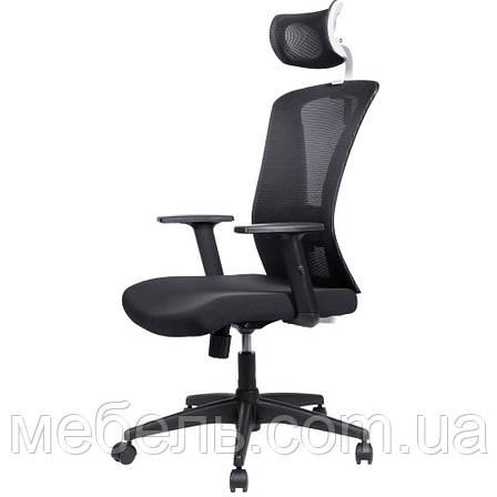 Кресло для врачей Barsky BM-04, фото 2
