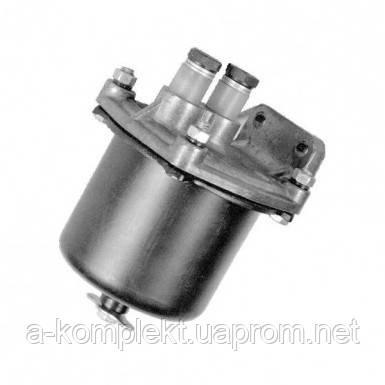 Фильтр топливный 240-1105010 грубой очистки двигателя Д-240