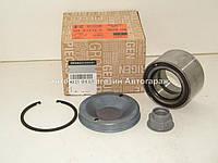 Подшипник передней ступицы Рено Мастер III (RWD+FWD) 2010> RENAULT (Оригинал) 402107435R
