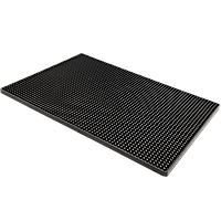 Барный коврик широкий FoREST (45x30см)