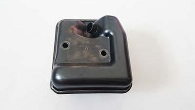 Глушник бензопили Stihl 210/230/250 (оригінал)
