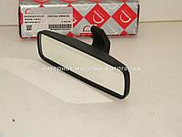 Зеркало салона (заднего вида) на Мерседес Спринтер 906 2006-> ROTWEISS (Турция) 9018100017