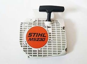 Стартер бензопилы Stihl 210/230/250 (оригинал)