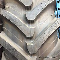 Шины 16.9R28 (440/80 R28) Michelin XMCL 156/A8 TL, фото 1