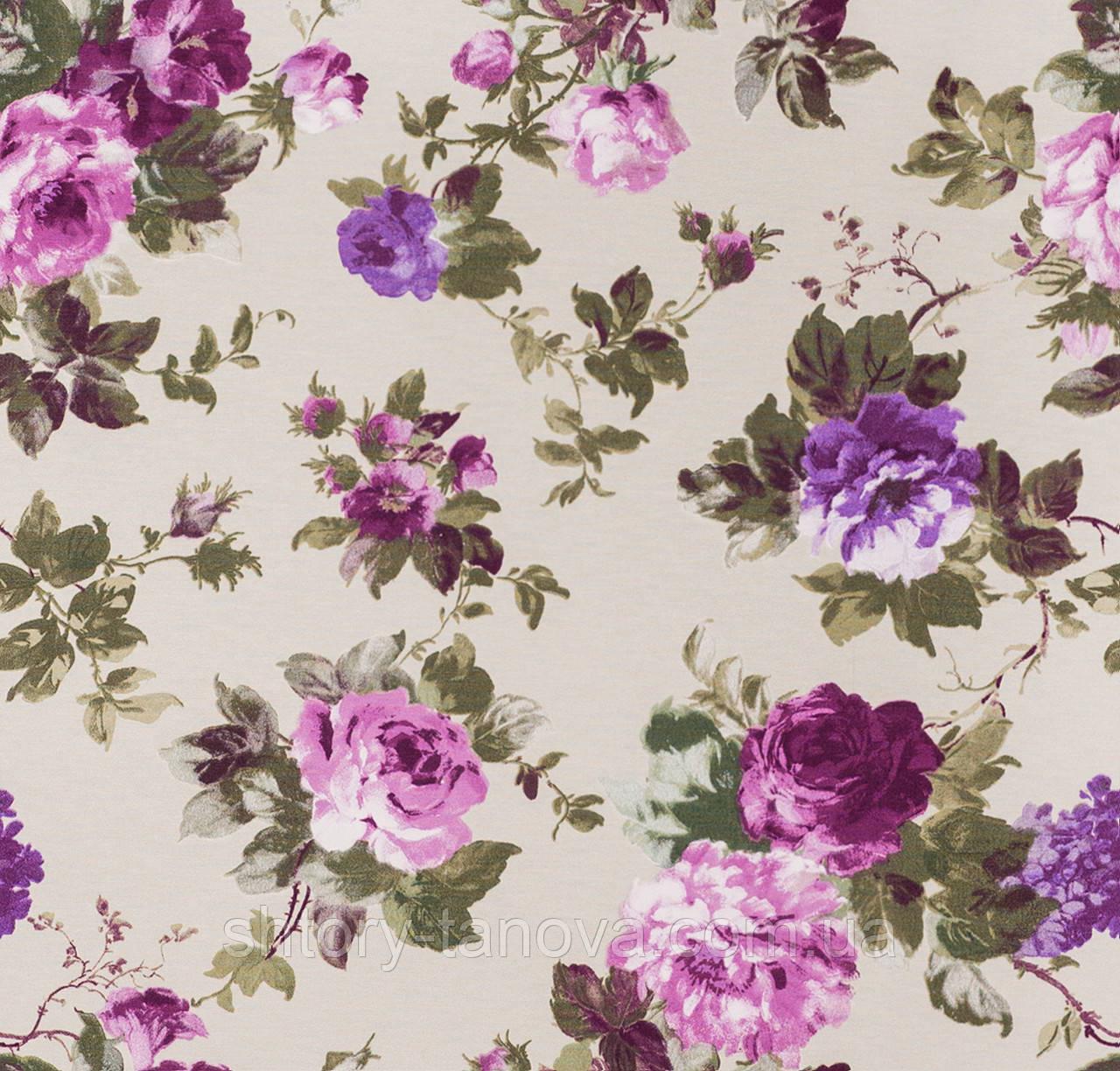 Купить ткань в россии купить шелк в интернет магазине в розницу дешево