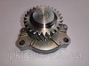 Насос масляный двигателя TOYOTA 1DZ2 (3334 грн) 15100-78202-71 / 151007820271