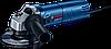 Болгарка Bosch GWS 670 Professional