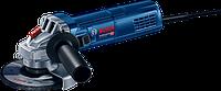 Болгарка Bosch GWS 9-125 S Professional