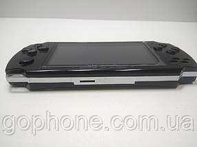 Игровая консоль PSP MP5 3999 ИГР ВСПОМНИ ДЕТСТВО!