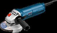 Болгарка Bosch GWS 11-125 Professional