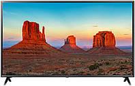 Телевизор LG 55UK6300, фото 1