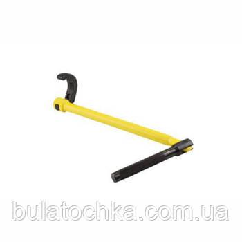 Ключ сантехнический STANLEY 0-70-453