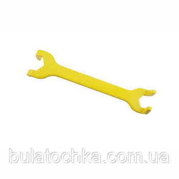 Ключ сантехнический STANLEY 0-70-454