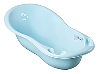 Ванночка Tega Duck DK-005 102 cm 129 light blue