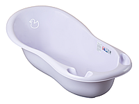 Ванночка Tega Duck DK-005 102 cm 133 light violet
