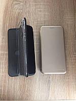 Чехол книжка G-Case Huawei Y6 Pro