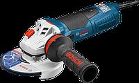 Болгарка Bosch GWS 19-150 CI Professional
