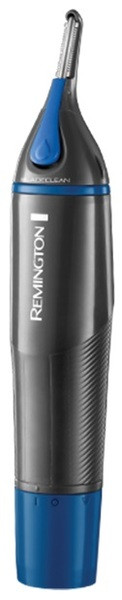 Гигиенический триммер Remington NE3850